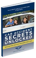 Car Accident Secrets Unlocked