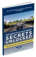 Motorcycle Accident Secrets Unlocked