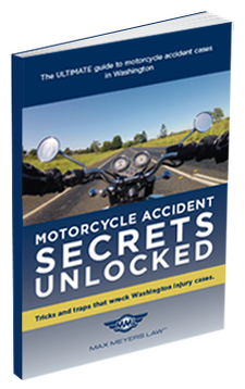 Motorcycle Book – Quick Throttle Ad – digital
