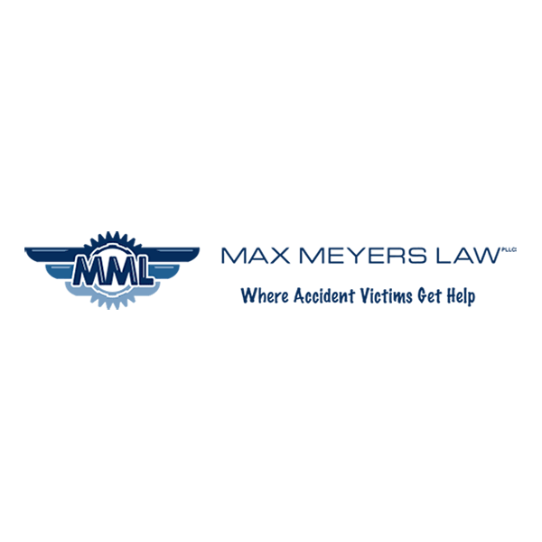 Frequently Asked Questions About Personal Injury in Washington | Max