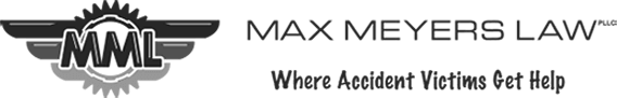 Max Meyers Law PLLC